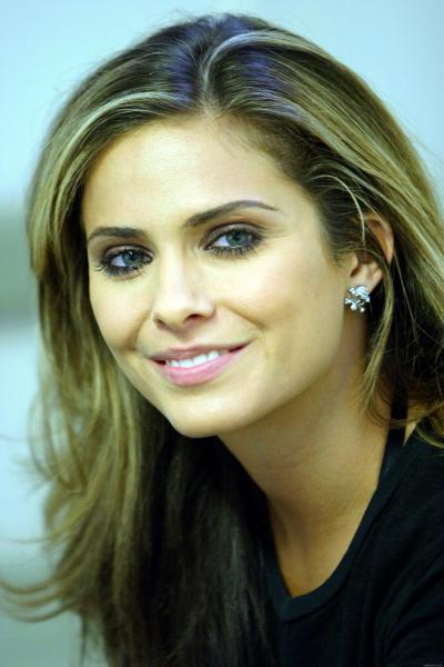 Clara Morgane Singer And Author 1, Clara Morgane