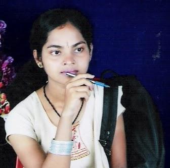 Amulya Pradhan Photo 5
