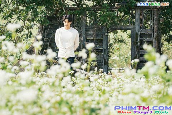 """Sau """"Train To Busan"""", Gong Yoo tấn công màn ảnh nhỏ cùng Kim Go Eun - Ảnh 2."""