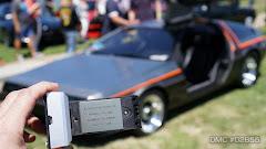 DeLorean Talk - Mark Woudsma - 41181004140_ef11f89451_o %28Medium%29-wm.jpg
