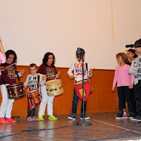 Sopar Diada Castellers de Lleida  15-11-14 - IMG_7073.JPG
