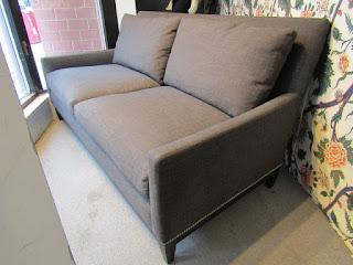Arhaus Sofa