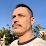 Matheus Medeiros's profile photo