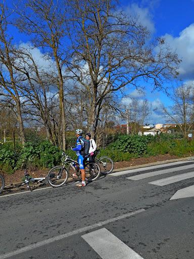Rutas en bici. - Página 11 DSCN2298