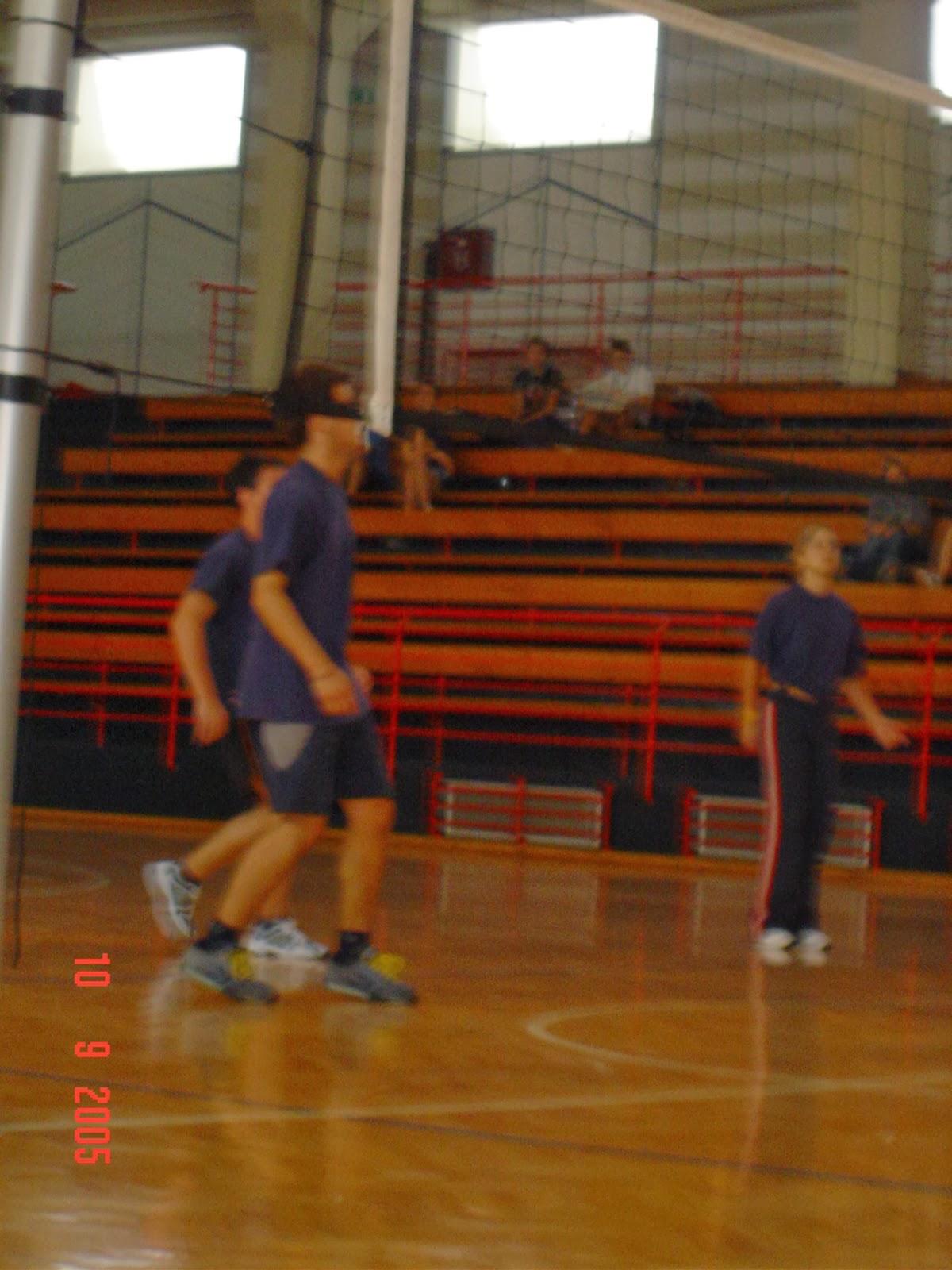 TOTeM, Ilirska Bistrica 2005 - DSC02655.JPG