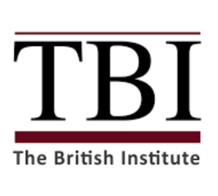 TIPS CREATIV WRITING FROM THE BRITISH INSTITUTE (TBI)