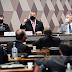 """Conselho Federal de Medicina manifesta repúdio a senadores por """"constrangimento e humilhação"""" de médicos na CPI da Pandemia"""