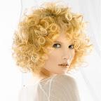 fáceis-curly-hairstyle-082.jpg