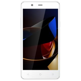 ShopClues Loot Deal - Buy Swipe Elite 2 Plus (1 GB RAM + 8 GB ROM + 4G VoLTE) at Just Rs.3,899
