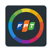 FPT TV Remote - Movies & TV