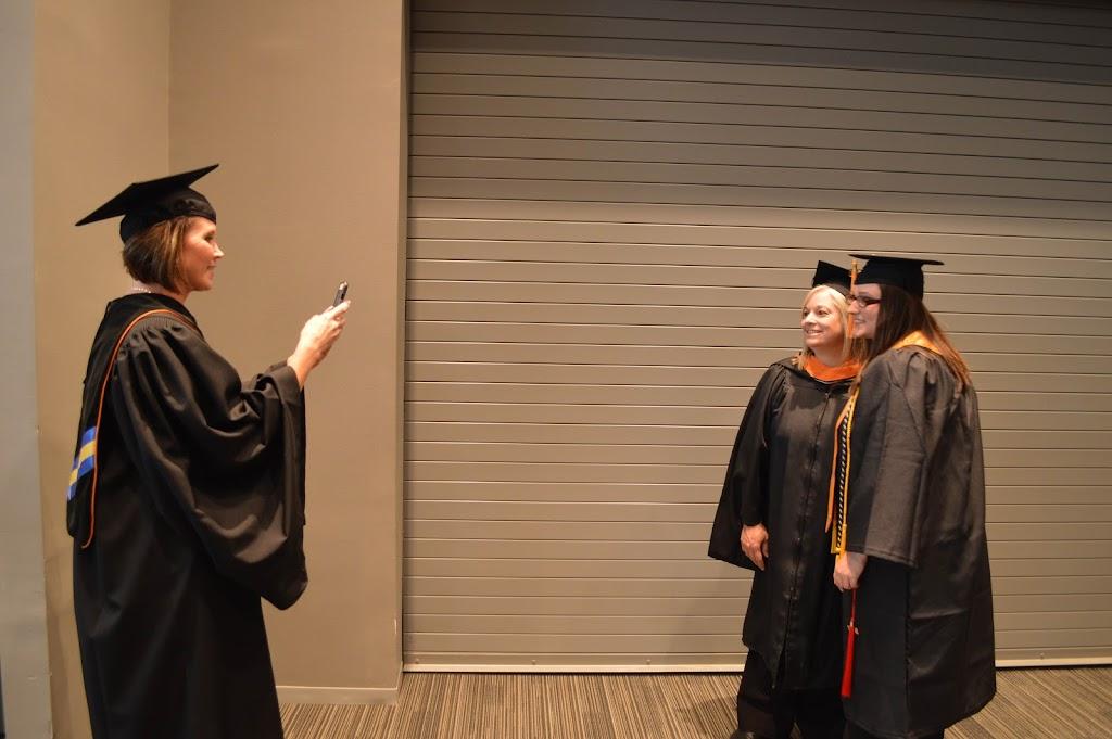 UAHT Graduation 2017 - 20170509-DSC_5088.jpg