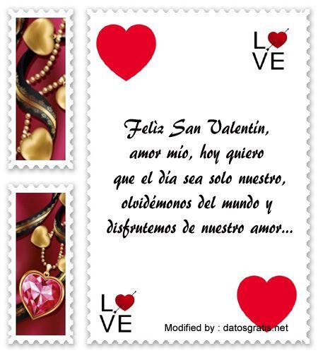 poemas del dia del amor y la amistad3