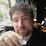 James Spadafora's profile photo