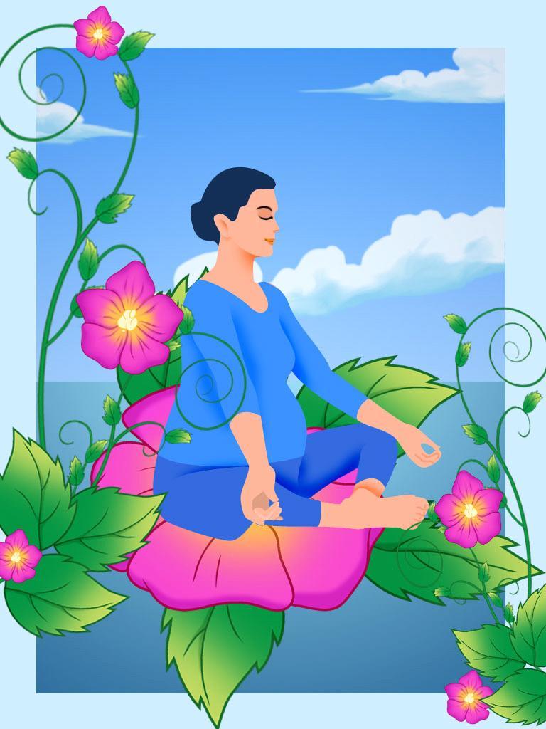 Manfaat Jalan Pagi Bagi Ibu Hamil Deddy Yudha Blog