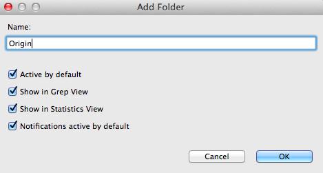 create_folder.png