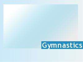 Gymnastics TV