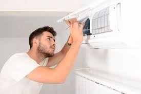 Best Ac repairing service near you in thane, mumbai