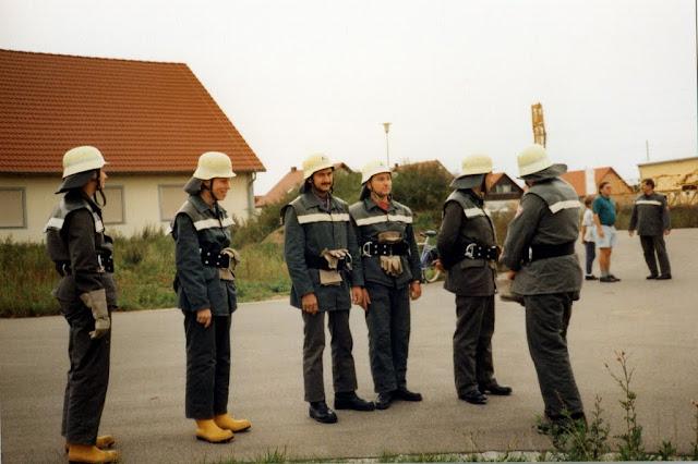 19950908LPDamen - 1995LPAStefanRockingerAlexanderMertensFranzEichenseherMichaelHermannHansElsnerKDTFranzGoetzfried.jpg
