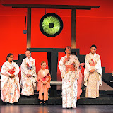 2014 Mikado Performances - Photos%2B-%2B00102.jpg