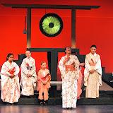 2014 Mikado Performances - Photos%2B-%2B00102.jpg