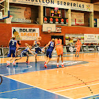 Baloncesto femenino Selicones España-Finlandia 2013 240520137421.jpg