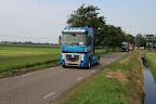 Truckrit 2011-126.jpg