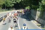 NRW-Inlinetour-2010-Freitag (60).JPG