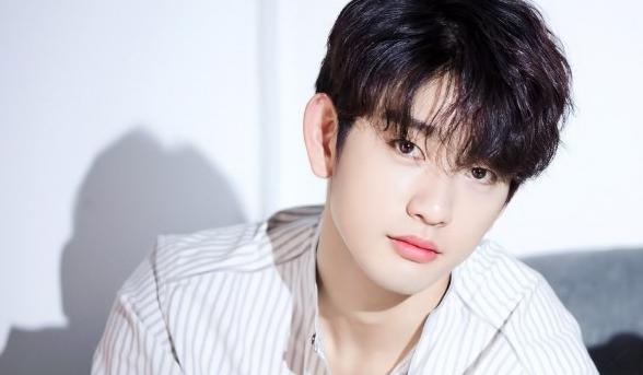 Devilish Judge – Drama Park jin Young sebagai Hakim drama korea tahun 2021 yang akan sangat sayang untuk dilewatkan