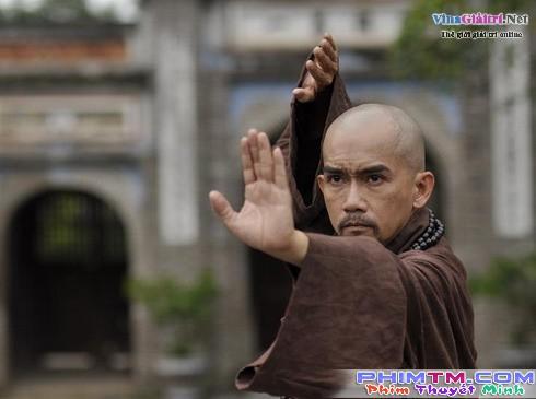 thien-menh-anh-hung