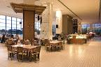 Фото 6 The Marmara Hotel