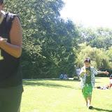 HHDLs 75th Birthday Celebration at Carkeek Park - IMG_5660.jpg