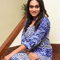 Geetha Bhagath New Stills