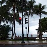 Hawaii Day 1 - 114_0827.JPG