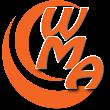 WMA w