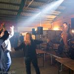 Kehlenbacher-Rock-Nacht-2013_(Micha_Roth)__039.jpg