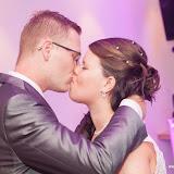 Bruiloft Siebe en Nienke Paviljoen de Leyen