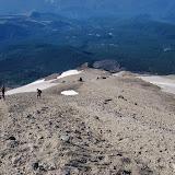 Mount Saint Helens Summit 2014 - CIMG5747.JPG