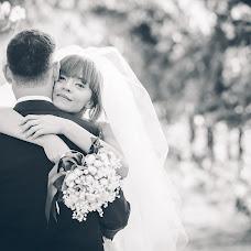 Wedding photographer Pasquale De ieso (pasqualedeieso). Photo of 02.03.2016