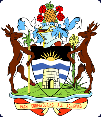 Antigua_and_Barbuda.-Coat_of_arms
