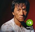 """Bảng xếp hạng """"khả năng chiến đấu"""" của 10 ngôi sao võ thuật hàng đầu Trung Quốc"""