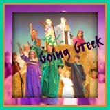 2010 Were Going Greek Again  - DSC_6338.jpg