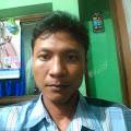 thet <b>naung soe</b> - photo