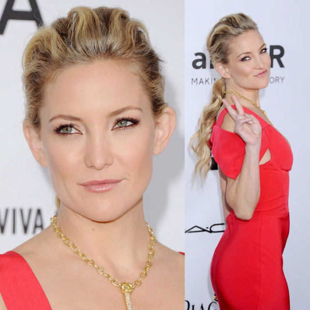 Photo%25252013%252520Oct%2525202012%25252000%25253A09 Kate Hudson: Red Carpet Perfection at AmFar