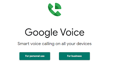How to Get a Google Voice Phone Number for Free Easy Method
