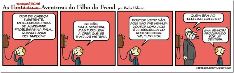 FILHO_DO_FREUD_028