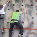 Eskalada DBH2B 2012-04-26 010.jpg