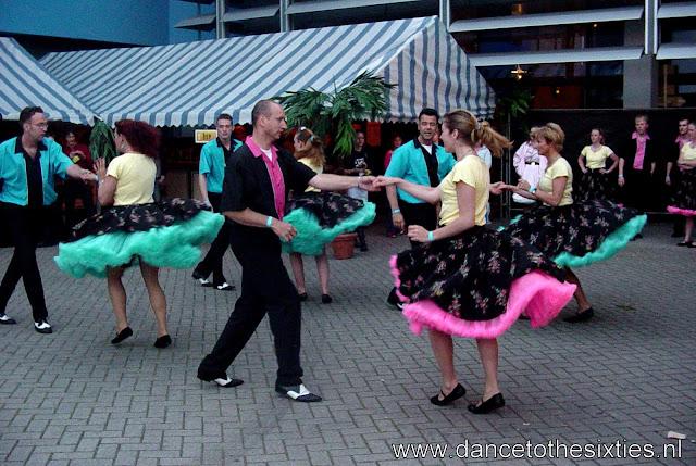 Showteam 2005-06-10 036.jpg