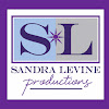 Sandra Levine Productions