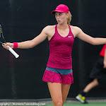 Petra Martic - Rogers Cup 2014 - DSC_3725.jpg