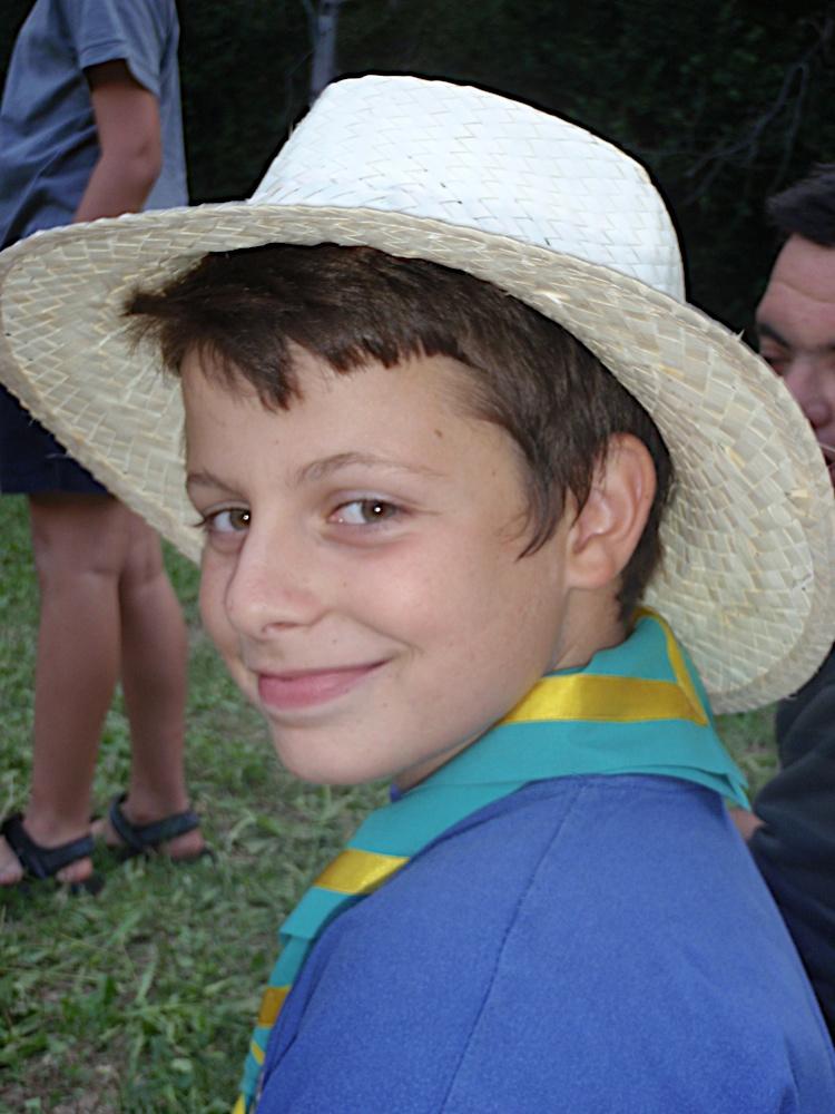 Campaments dEstiu 2010 a la Mola dAmunt - campamentsestiu026.jpg